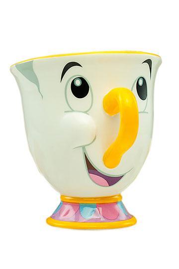Composition: Porcelaine Contenance: 300 ml Référence: PP3556DP Prix: 13€
