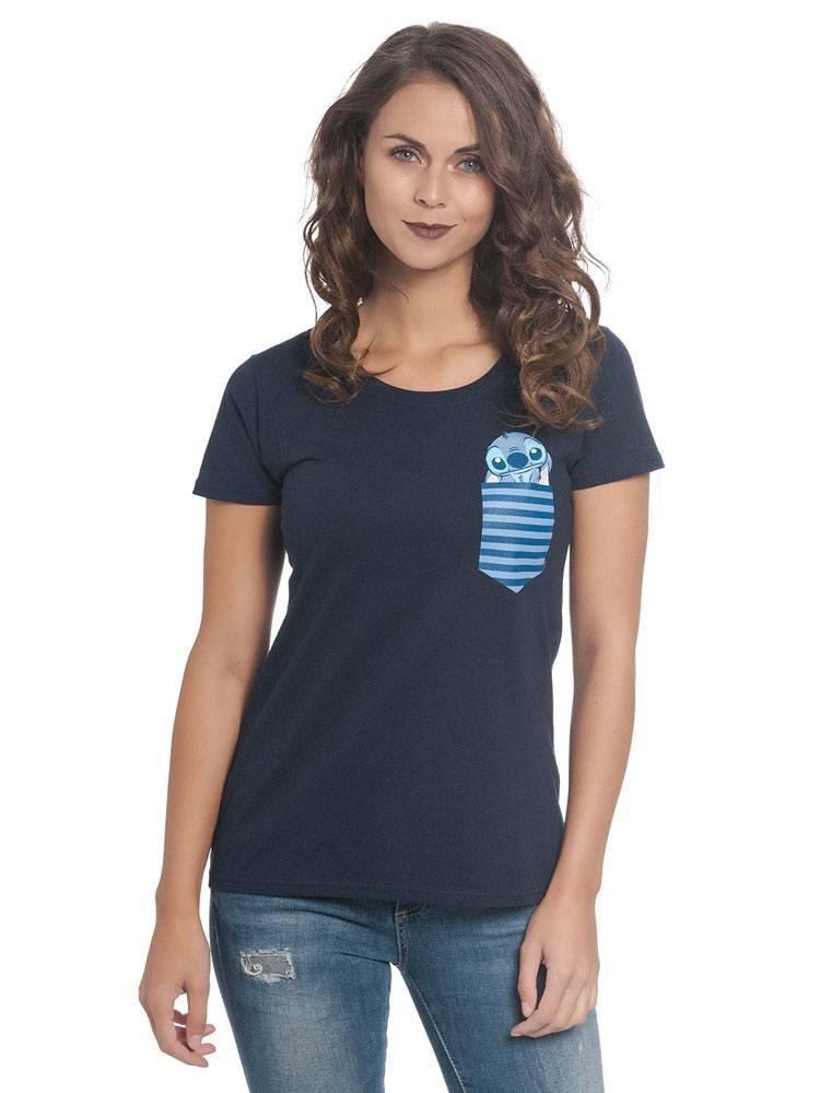 Composition: 100% Coton Couleur: Bleu Tailles disponibles: S - M - L Référence: NPO36533 Prix: 25€