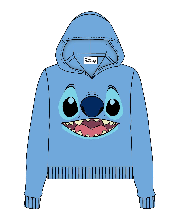 Composition: 100% Coton Couleur: Bleu Tailles disponibles: S - M - L - XL Référence: PCMHD1169LST Prix: 40€
