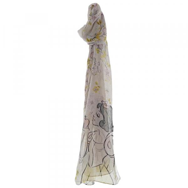 Collection: Enchanting Composition: 100% Polyester Longueur: 83 cm Largeur: 50 cm Référence: A29299 Prix: 16€