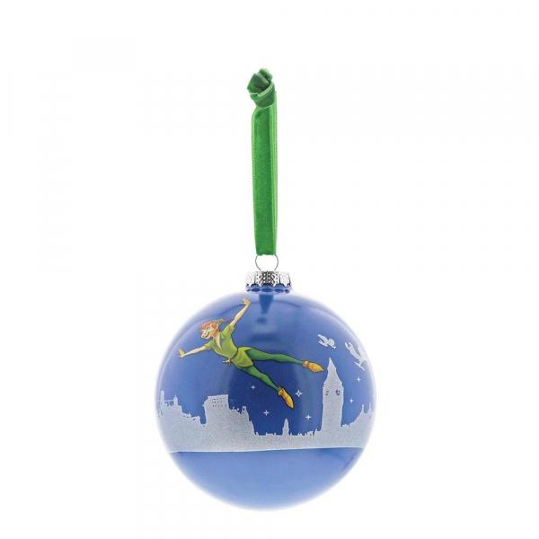 Collection: Enchanting Composition: Verre Diamètre: 10 cm Référence: A29716 Prix: 16€