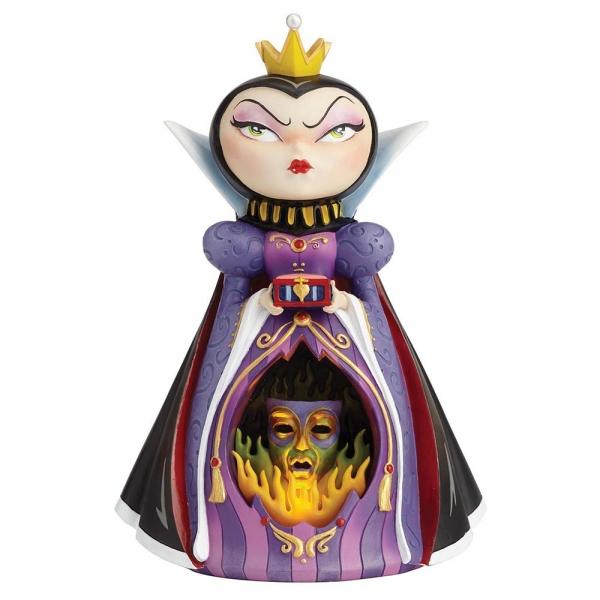 Evil Queen Figurine