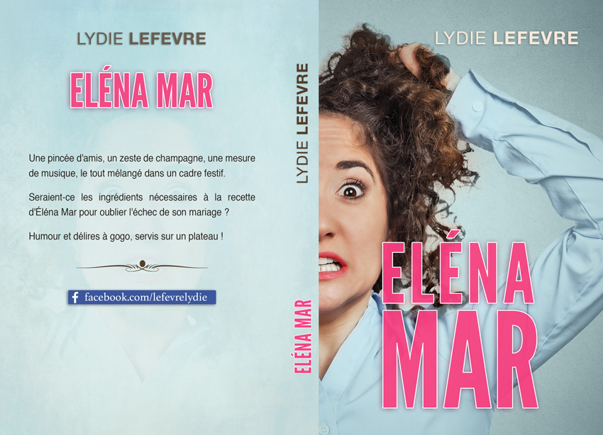 Eléna-Mar-New-Cover.jpg