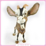 figurine-chevre-buddy-1226158936.jpg