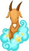15657317-zodiac-capricorne-illustration-signes.jpg