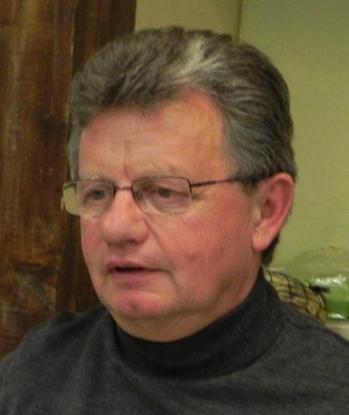 Alain Eymet.JPG