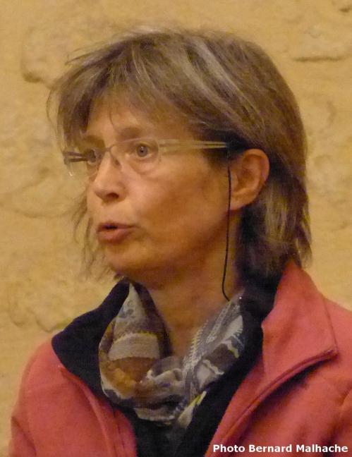 Karine Fondu.JPG