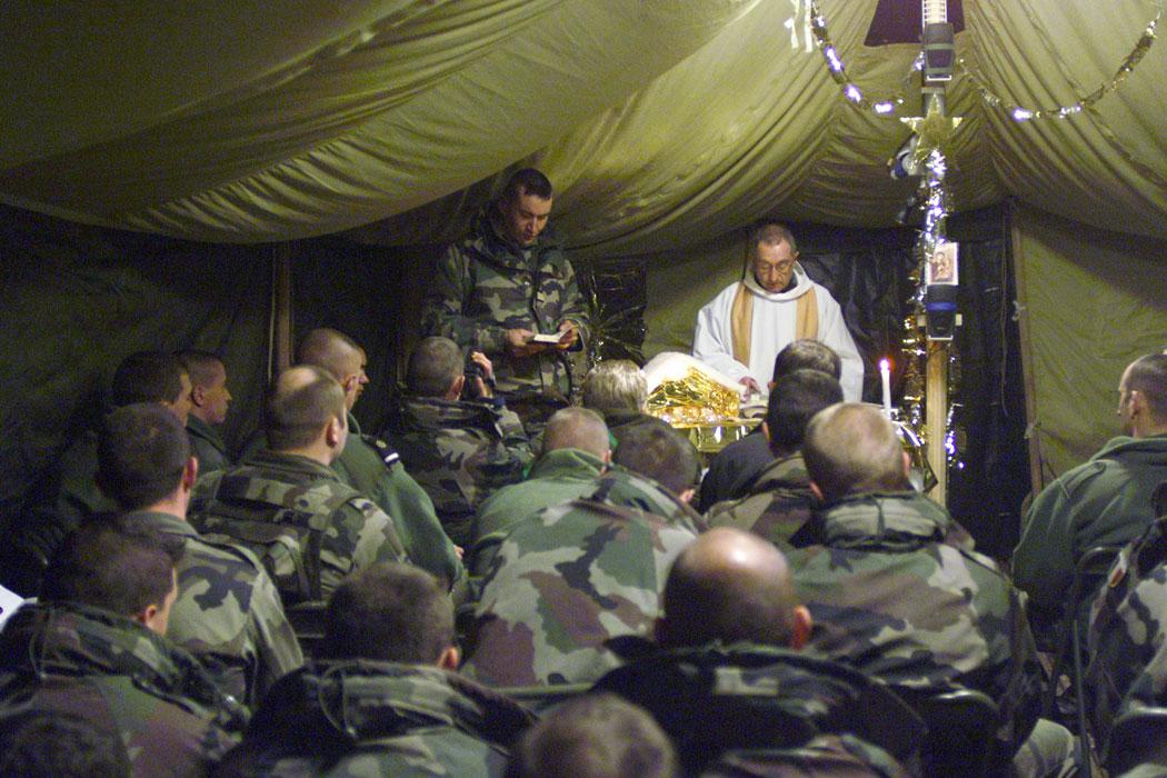 """Résultat de recherche d'images pour """"prière pour les soldats"""""""