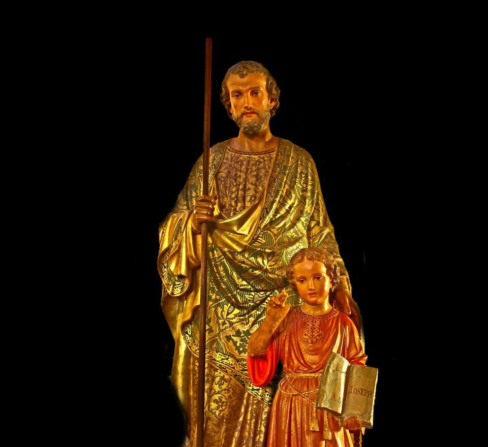 st-joseph-statue-polychrome-magnifique-1.jpg
