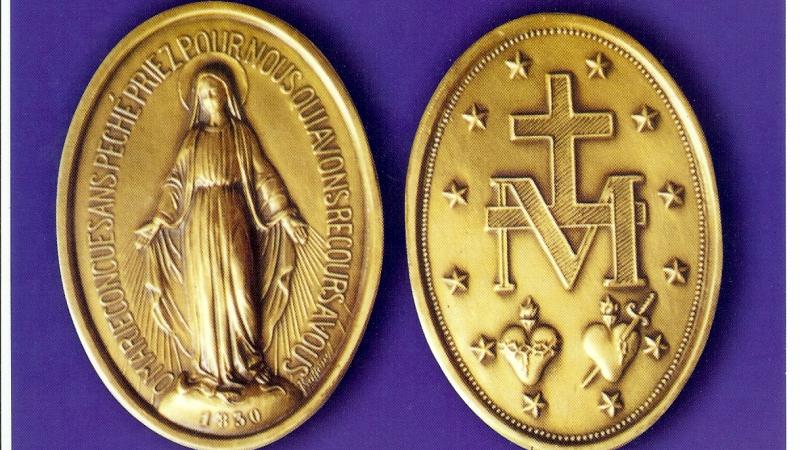 medaille_miraculeuse.jpg