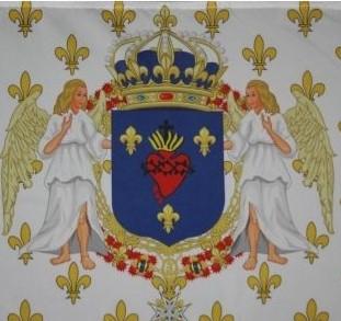 drapeau-anges-et-armes-de-france-sacre-coeur.jpg