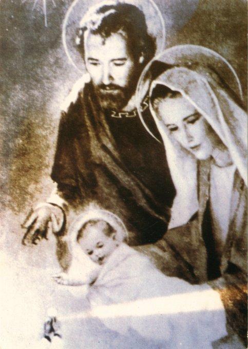 Ste Famille.jpg