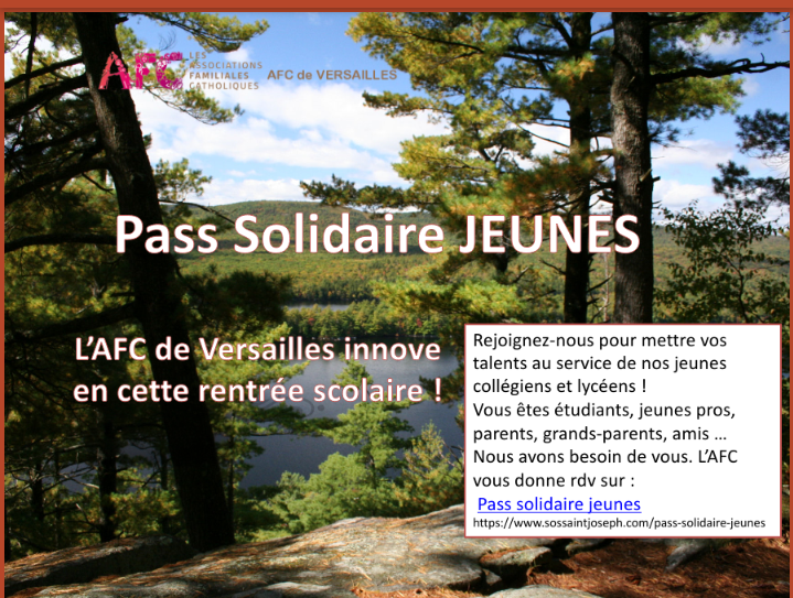 pass solidair.png