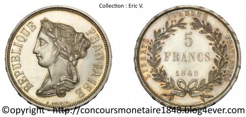 5 francs 1848 - Concours Boivin - Argent.jpg