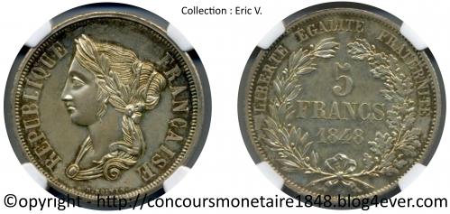 5 francs 1848 - Concours Boivin2 - Argent.jpg