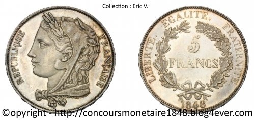 5 francs 1848 - Concours Gayrard - Argent.jpg