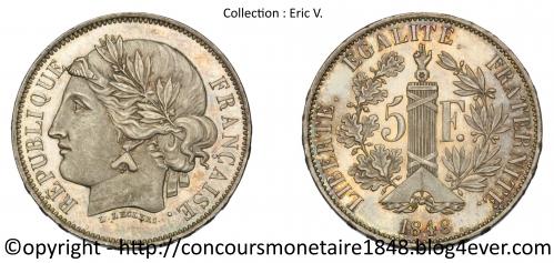 5 francs 1848 - Concours Leclerc - Argent.jpg