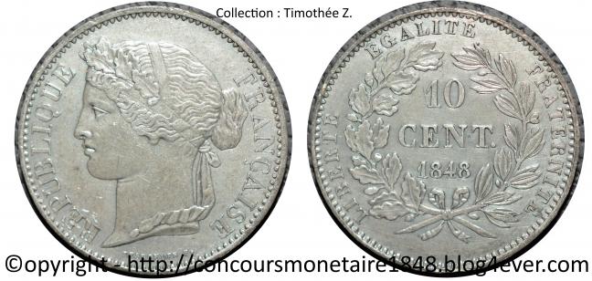 10 centimes 1848 - Concours Desboeufs - Etain .jpg
