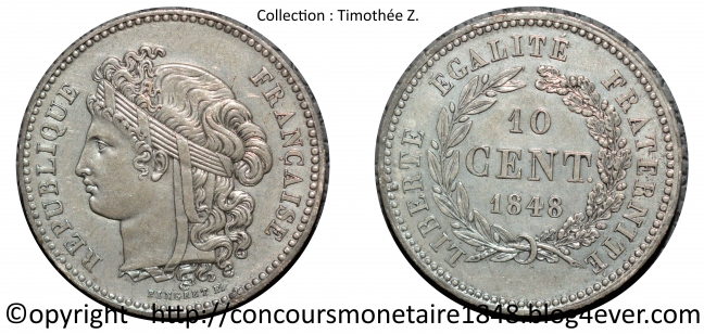 10 centimes 1848 - Concours Pingret - Etain .jpg
