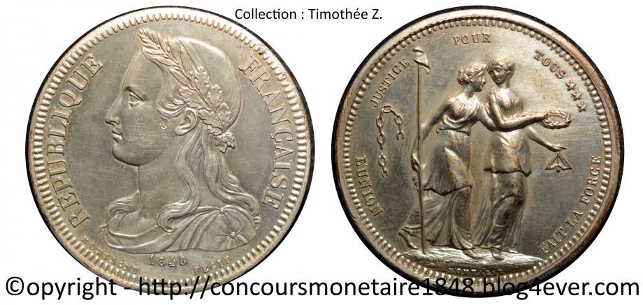 Module 5 francs Montagny - L'union fait la force.jpg