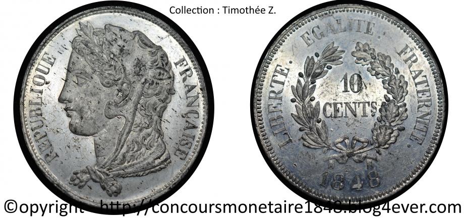 10 centimes Gayrard - Etain.jpg