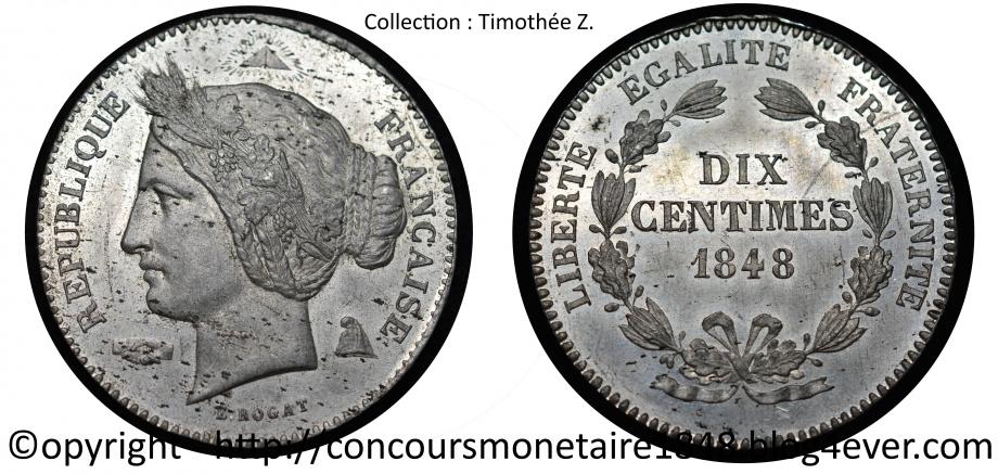 10 centimes Rogat 2 - Etain.jpg