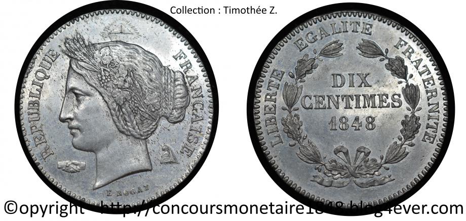 10 centimes Rogat 3 - Etain.jpg