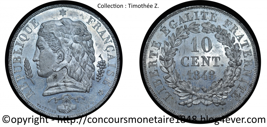 10 centimes Vaultier Galle 2 - Etain.jpg