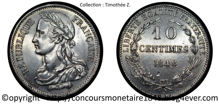 10 centimes Montagny - Etain.jpg
