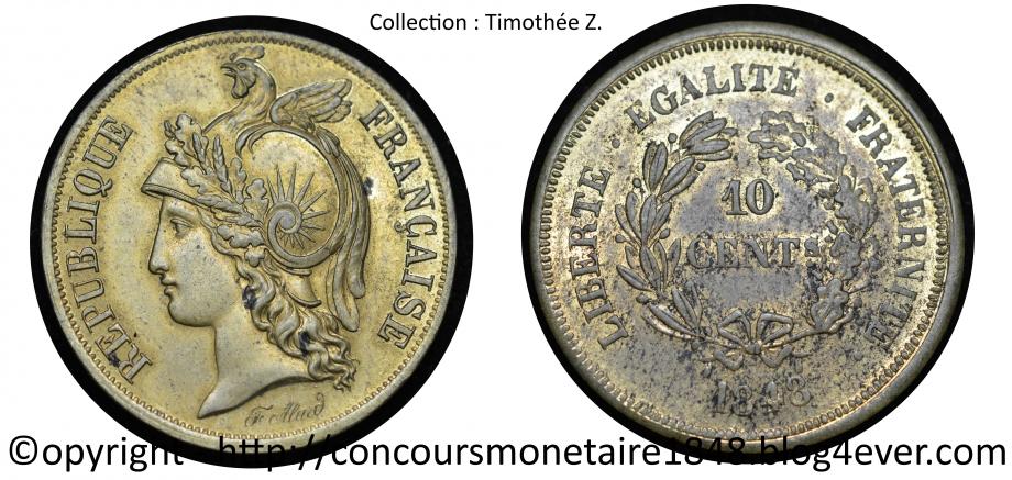 10 centimes Alard - Cuivre Jaune.jpg