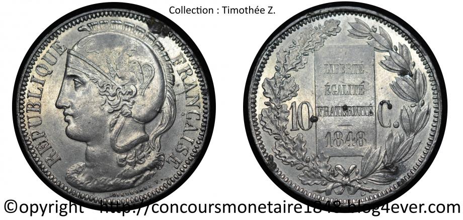 10 centimes Dieudonné - Etain.jpg
