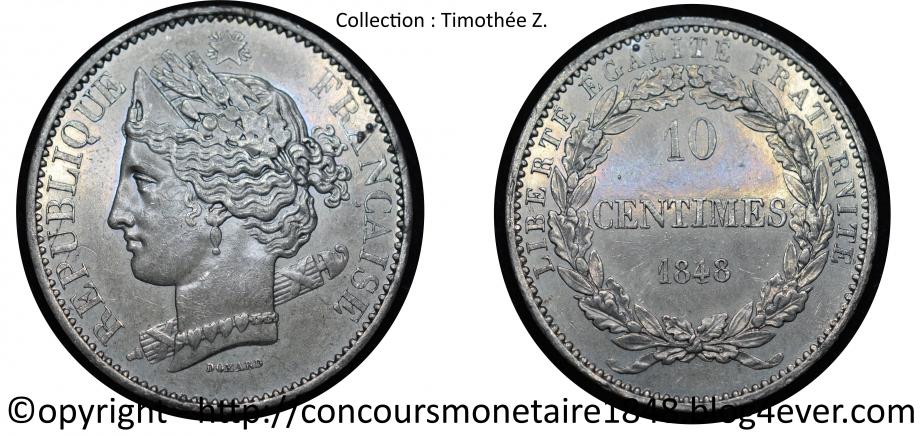 10 centimes Domard - Etain.jpg