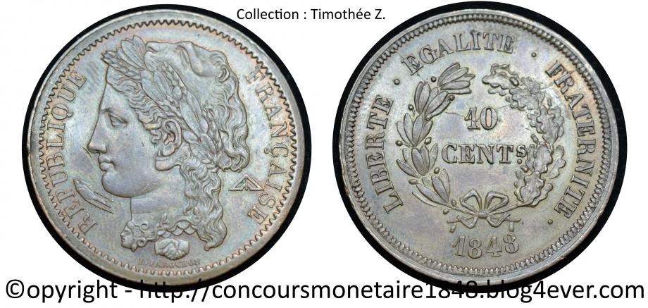 10 centimes Farochon - Cuivre.jpg