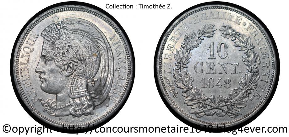 10 centimes Oudiné - Etain.jpg