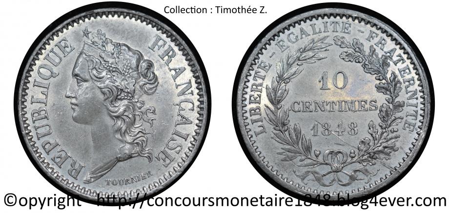 10 centimes Tournier - Etain.jpg