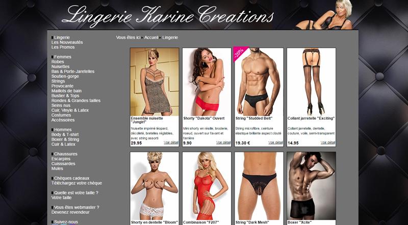 copie_ecran_lingerie_kc_01.png