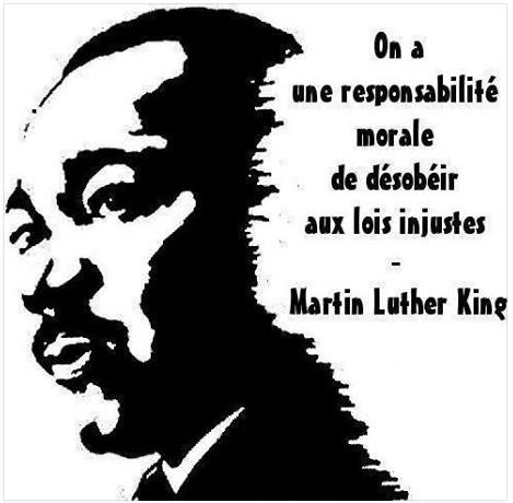 MLK - Une responsabilité morale.jpg
