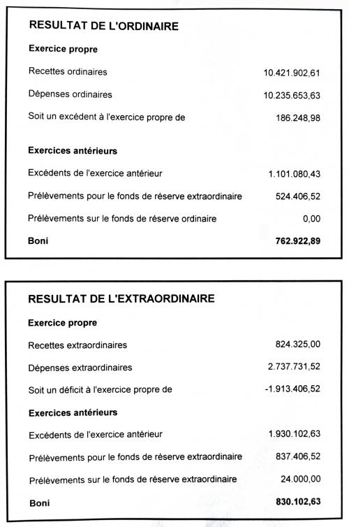 Budget 2015 v4.jpg