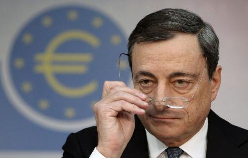 Président Mario Draghi de la Banque Centrale.jpg