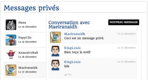 Message privé.jpg