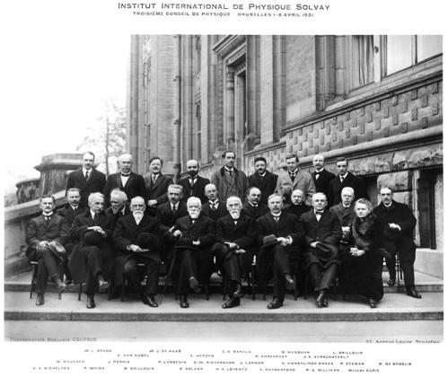 Marie Curie à Bruxelles.jpg