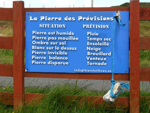 La Pierre des Prévisions.jpg