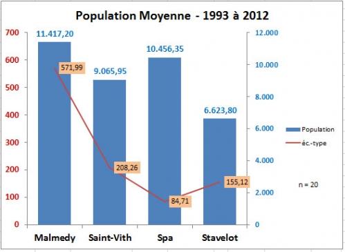 Population - 4.jpg