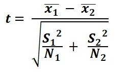 Student's t-test equation.jpg