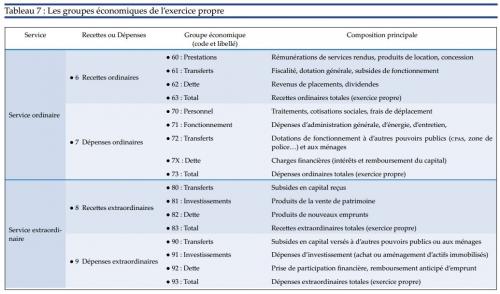 Les groupes économiques de l'exercice propre.jpg