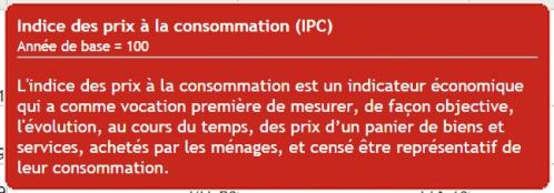 IPC - définition.jpg