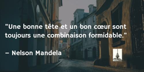 Mandela.png