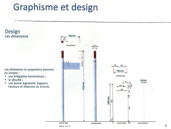 Graphisme et design.jpg