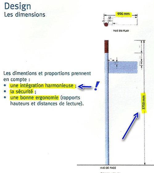 Les Dimensions.jpg