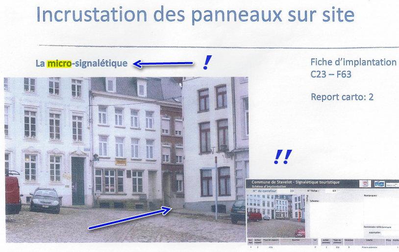 Incrustation des panneaux (SUR POTEAUX).jpg